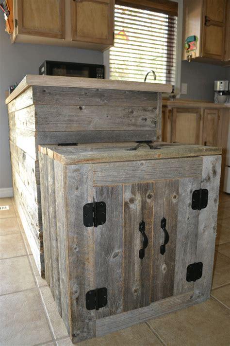 cache cuisine meuble cache poubelle cuisine poubelle de cuisine