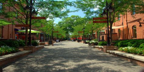 houses for sale durham nc durham nc real estate homes for sale in durham nc