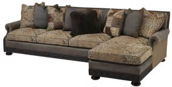 cool sofa with chaise lounge high end furnishings 556
