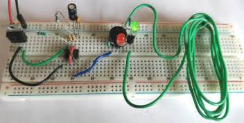 Best Timer Circuits Images Pinterest