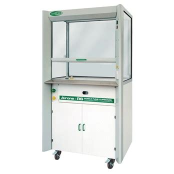 What Is A Fume Cupboard by Airone 1000rs Mobile Fume Cupboard Philip Harris