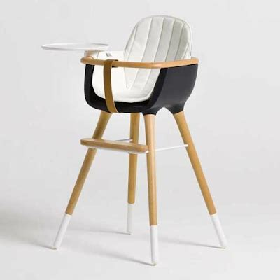 chaise haute micuna design ovo micuna the design high chair