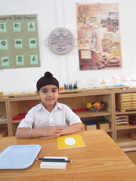 montessori world preschool 833 | 5f718cefef45fa9de6b39ff556b5f31a