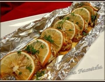 recette cuisine facile originale plats cuisine russe poisson facile simple originale
