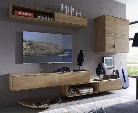le pareti in legno o parete attrezzata tv soggiorno in legno massello di rovere soggiorni a prezzi scontati