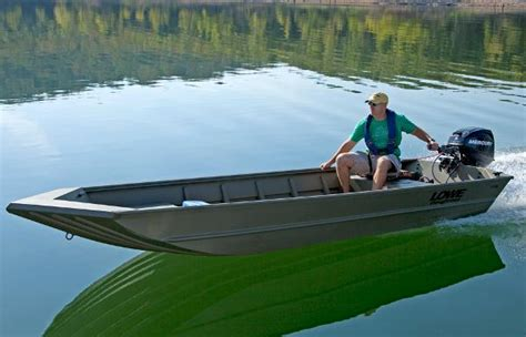 Cabelas Jon Boats For Sale by Cabela S Fort Worth Boats For Sale 3 Boats