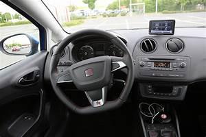 Seat Ibiza Itech : seat itech alles in der n he finden ~ Gottalentnigeria.com Avis de Voitures