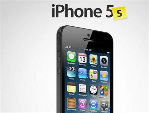 to sell iphone the best 5 place to sell your iphone