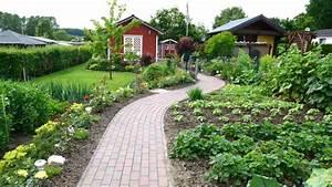 Einfaches Gemüse Für Den Garten : wer einen kleingarten hat muss auch ernten b z berlin ~ Lizthompson.info Haus und Dekorationen
