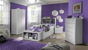 Grau Lila Zimmer Teppich Lila Grau Modernes Design Dicht Gewebt