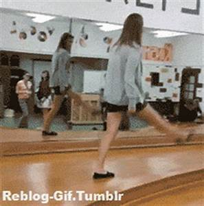 Funny Gif GIF - Find & Share on GIPHY
