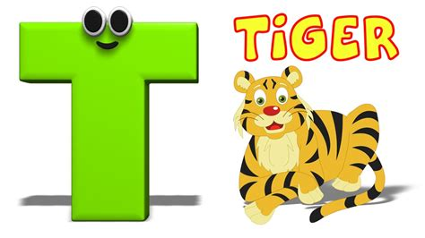 phonics letter t song 430   maxresdefault