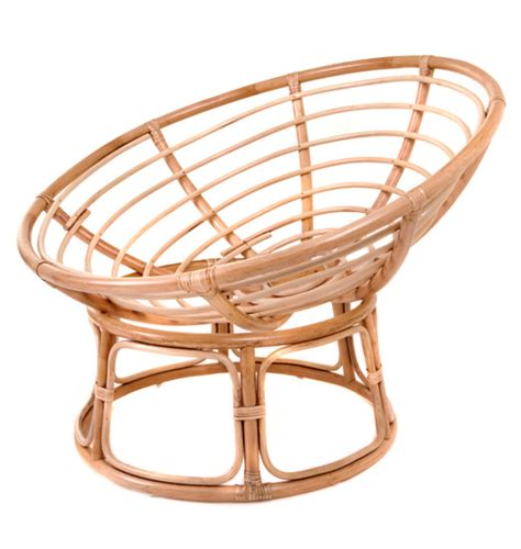 Papasan Chair Frame by Papasan Frame Light Oak 163 45 00 Papasanchair Co Uk