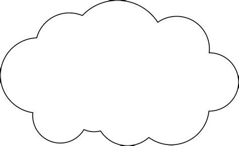 faire un plan de cuisine gratuit dessin à imprimer un nuage dory fr coloriages