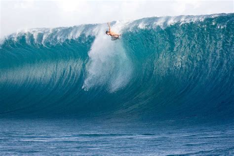 Big Wave Surfing Rc Groups