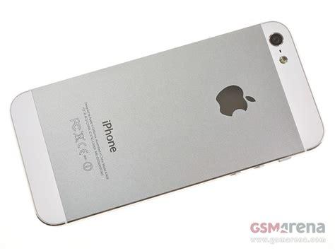 iphone se price 64gb uk