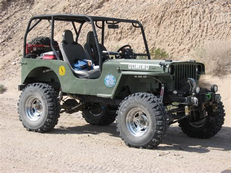 willys jeep off pics for gt off road jeep willys