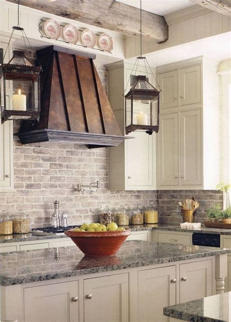 Limestone Backsplash Kitchen by Traditional Kitchen With Destiny Amherst Cabinets