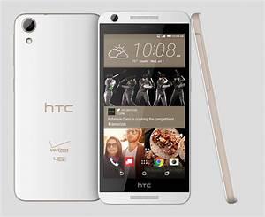 Htc Announces Line Of  U201caffordable U201d Desire Phones For Us