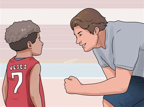 How to Include Spanking in Child Discipline (with Pictures)