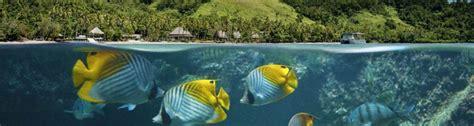 lalati resort spa beqa island beqa lagoon pacific