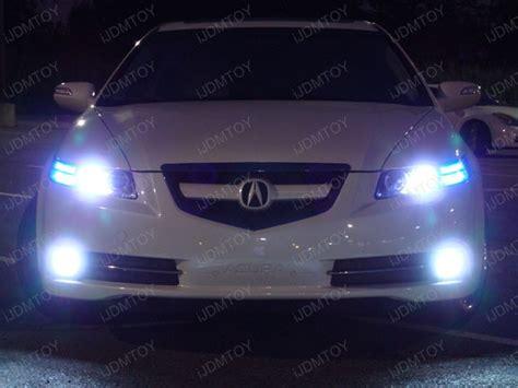 d2s hid bulbs d2r hid bulbs xenon hid headlights hid