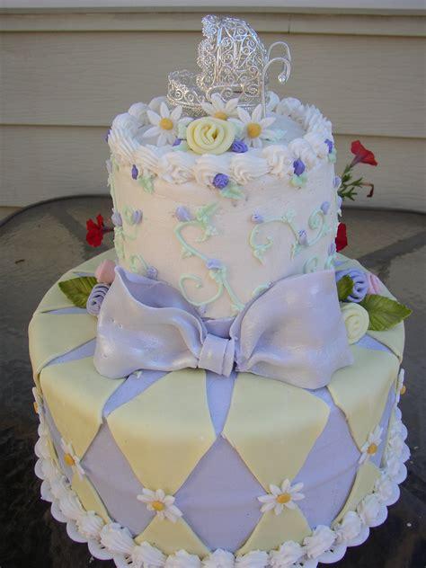 baby shower cakes cathyscakes s weblog just another wordpress com weblog
