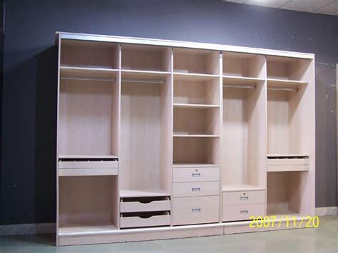 t駘駱hone bureau lopen in de kast gemaakt door melamine spaanplaat kasten product id 805949141