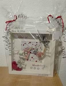 Hochzeit Geldgeschenk Verpacken : geldgeschenk zur hochzeit 3d bilderrahmen geschenkideen geschenke geschenk hochzeit und ~ Watch28wear.com Haus und Dekorationen