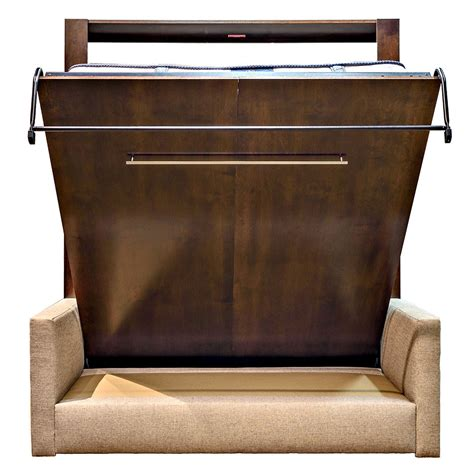 murphy bed sofa combo sofa murphy bed combo swing wall bed with sofa murphy bed