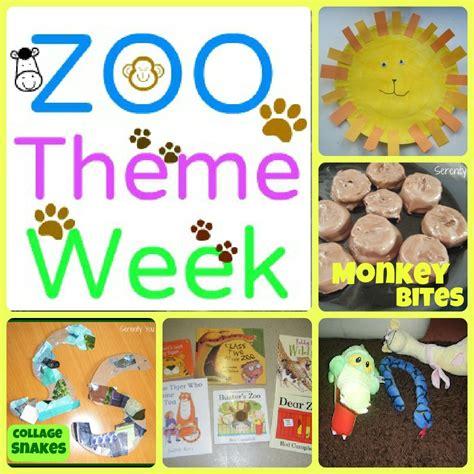 zoo week from serenity you zoo animal unit study 229 | 86eb32f7dc38645b13defad18a5f6324