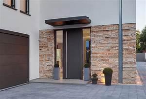 Wandverkleidung Stein Aussen : steinverkleidung wand aussen emejing steinverkleidung wand aussen ideas wie sieht eine moderne ~ Frokenaadalensverden.com Haus und Dekorationen