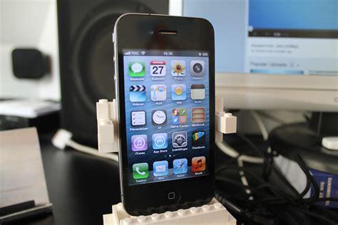 iphone beta iphone 4 ios 6 0 beta 4 by nicklasandersen on deviantart