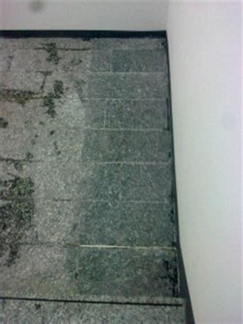 rostflecken auf stein entfernen rostflecken entfernen auf granit und marmor in berlin und