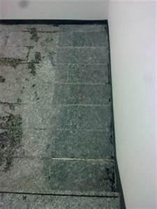 Rostflecken Auf Besteck Entfernen : rostflecken entfernen auf marmor in berlin marmorreinigung ~ Orissabook.com Haus und Dekorationen