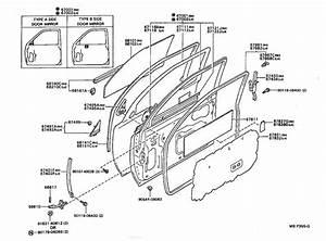 Toyota 4runner Board Sub