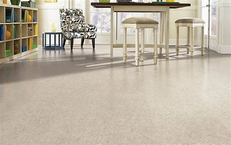 linoleum flooring houston big selection of vinyl flooring houston tx