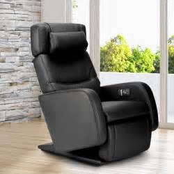 indoor zero gravity chair wood nealasher chair indoor