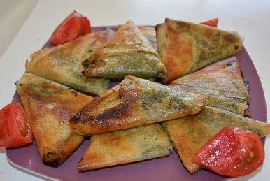 comment cuisiner les boulettes de viande manger turc la cuisine turque septembre 2015
