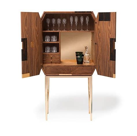 29 best drinks cabinet bar cart images on