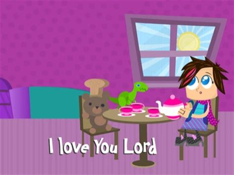 i you lord yancy audio tracks worshiphouse 593   iloveyoulord