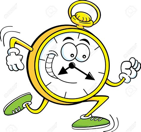 time clipart cartoon clock clip art 101 clip art