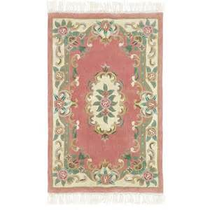 home decorators collection imperial 8 ft x 11 ft area rug 0294340180 the home depot