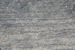 Flat, Old, Grungy, Grey, Wood, Texture, Image