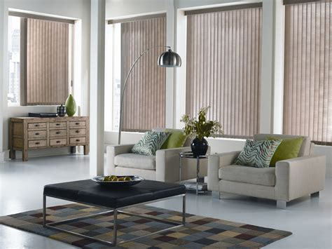 Window Treatments Vertical Blinds by 14 Best Vertical Blinds For Affordable Window Treatments