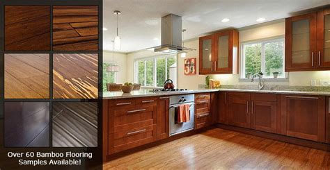Bamboo Flooring Pros and Cons vs. Hardwood vs. Laminate