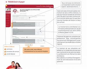 Déclaration D Achat De Véhicule : declaration d achat vehicule a remplir en ligne certificat de destruction d 39 un v hicule d ~ Maxctalentgroup.com Avis de Voitures