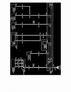 Ford Workshop Manuals  U0026gt  E 250 Van V8