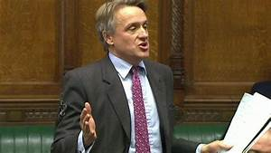 Tory MP suggests Islam receives special treatment after ...