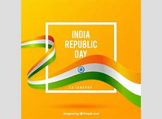 Indian Flag Vectors, Photos and PSD files Free Download